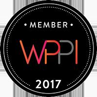 WPPI button